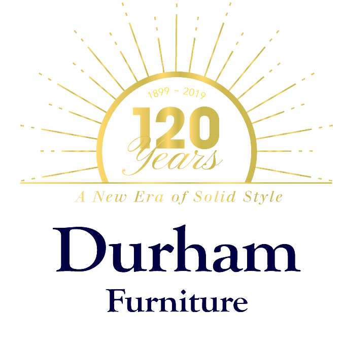 Durham Furniture 120 years