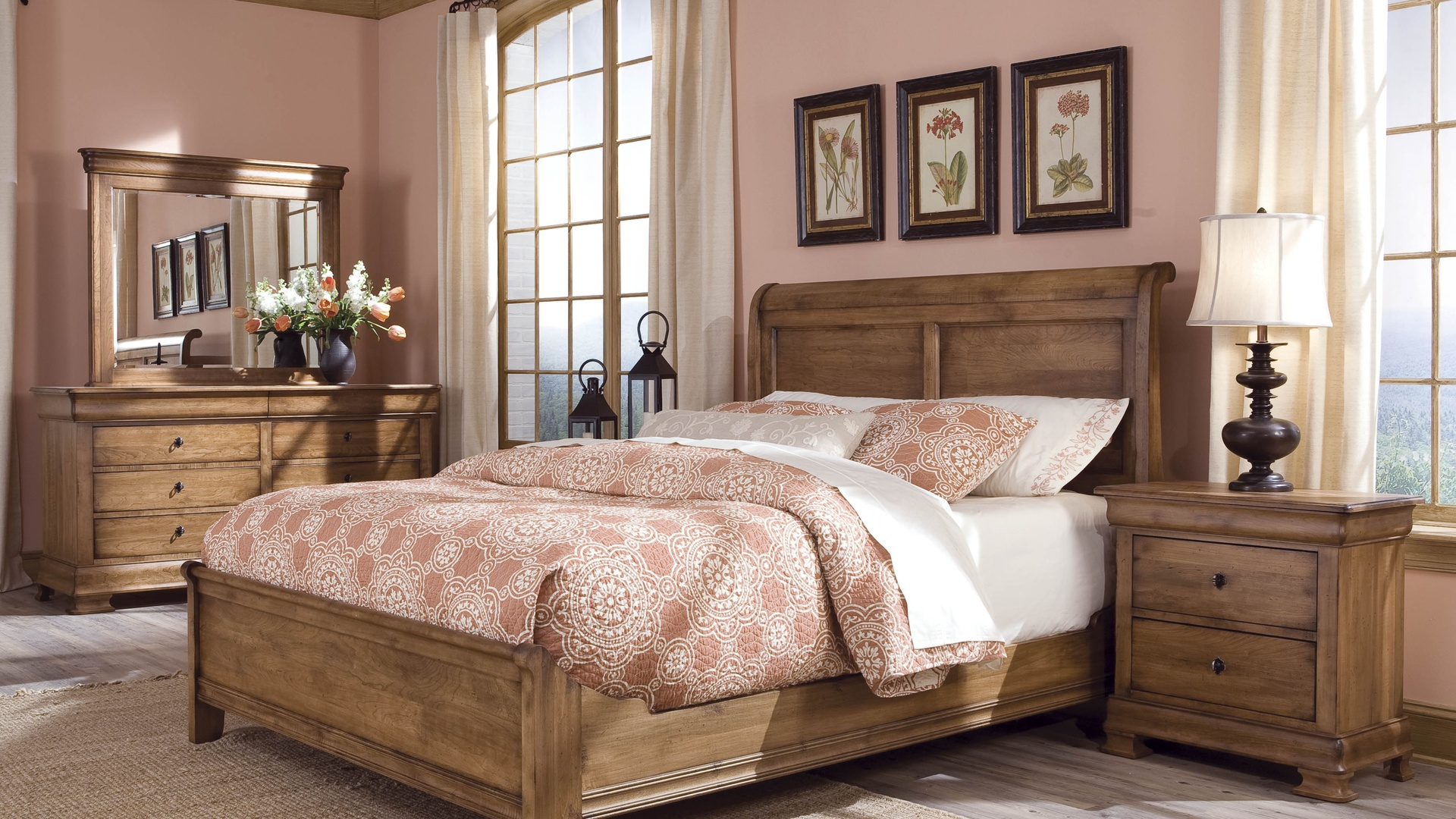 bedroom lc spa furniture id comviewdoc collections aspco lcmobili night modern