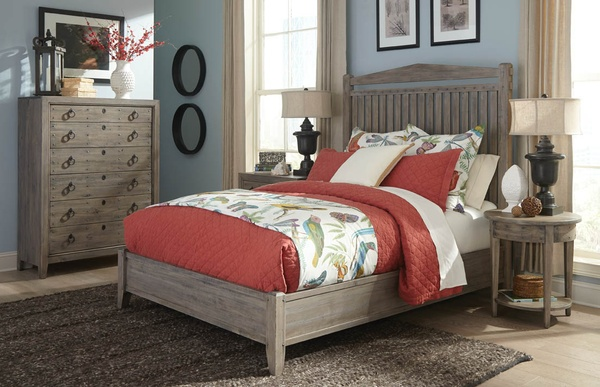 DURHAM Canada Solid Wood Case Goods Manufacturer Durham Furniture Has Renewed Its Licensing Agreement With The George Washington Mount Vernon Estate For