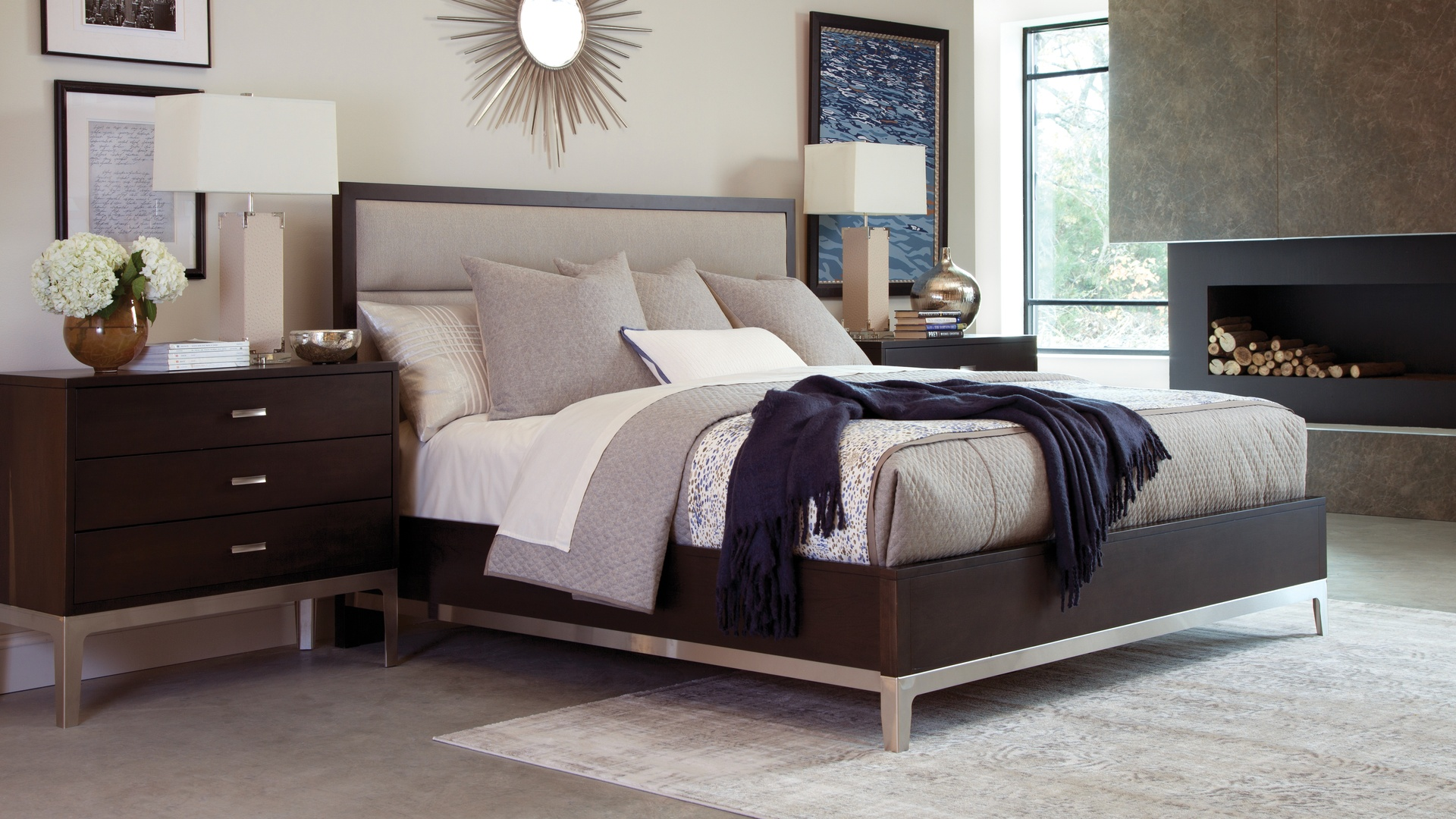 home  durham furniture -
